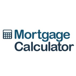mortgage-calculator-logo