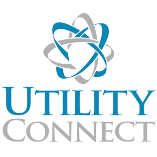 utilitylogo